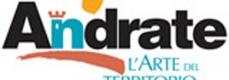 VIVIANDRATE - Andrate e i suoi sport